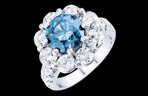 fiori jewelry 14 best images about fiori on diamonds