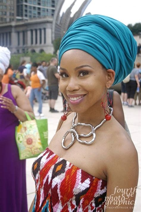 turn some heads american best commercial the 25 best african head wraps ideas on pinterest head