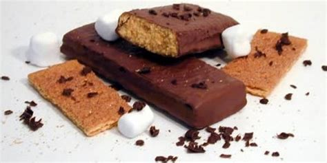 allerta alimentare allerte alimentari results from 8