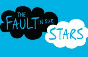 pics photos images the fault our stars
