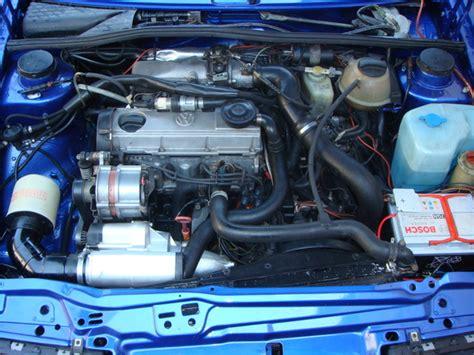 car engine repair manual 1990 volkswagen corrado engine control r32corrado 1990 volkswagen corrado specs photos modification info at cardomain