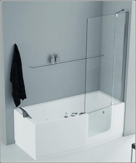 duschabtrennung badewanne ohne bohren badewanne duschabtrennung ohne bohren badewanne hause
