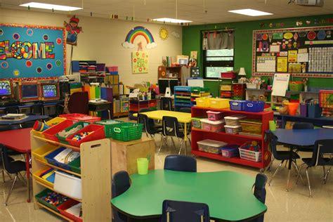 classroom arrangement pics mrs lee s kindergarten my classroom