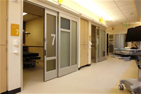 valley center emergency room valley center about our emergency room
