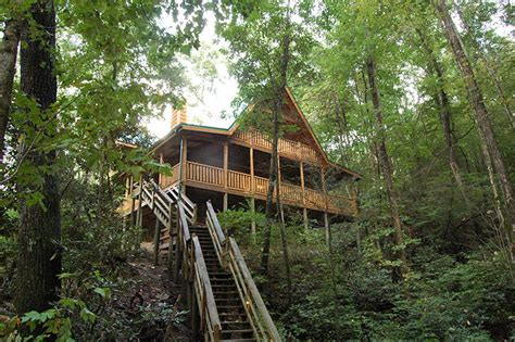 Available Cabins In Gatlinburg Tn Up The Creek Aaron S Gatlinburg Cabins