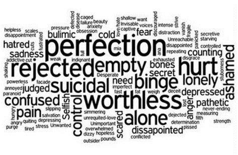 is selves a word between the lines self injury awareness day 1st march 2012