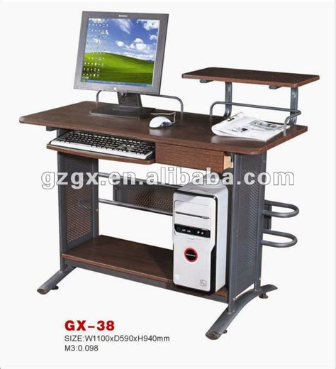computer table price gx 1048 computer table models with price school computer