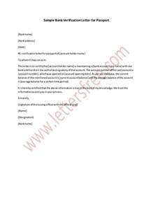 Authorization Letter Verification authorization letter sample verify bank verification letter bank