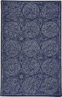 the great rug company houston as 25 melhores ideias de navy rug no