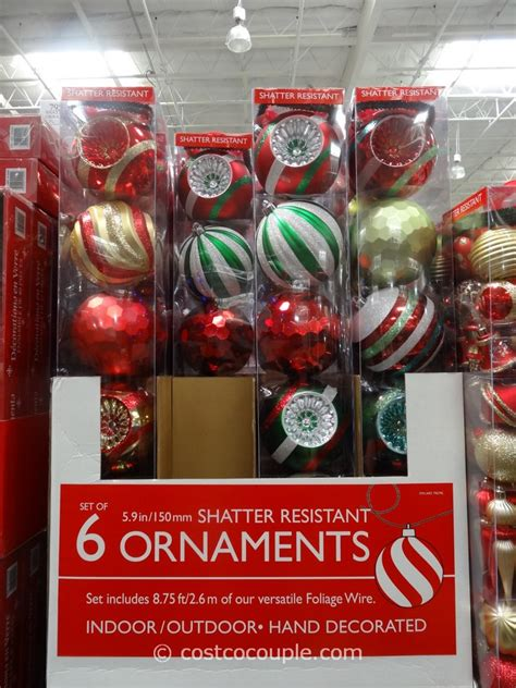does costco sell christmas trees home decorating