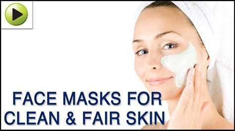 skin care skin treatments vitopini skin care masks for clean fair skin regular skin