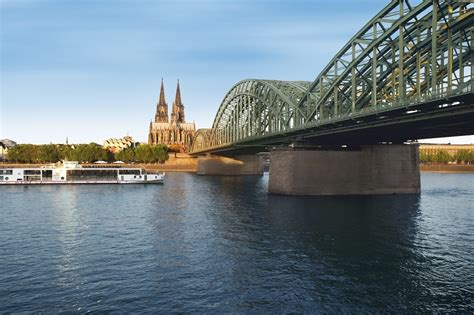 river cruises viking river cruises launches 2 new cruise ships in