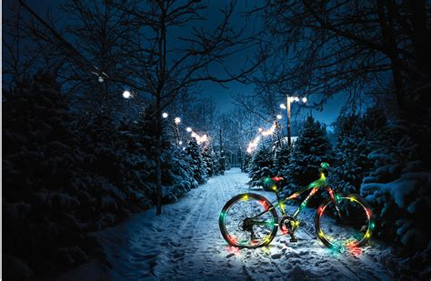 syracuse bicycle make your child smile with a new bicycle