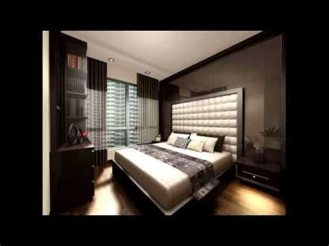 interior design ideas  small bedrooms  india bedroom