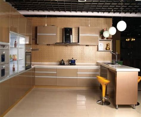 u shaped kitchen designs with breakfast bar u shaped kitchen designs with breakfast bar the interior