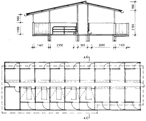 pig farm house design pig house plans numberedtype
