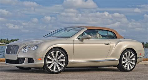 bentley set new records for sales profit in 2013