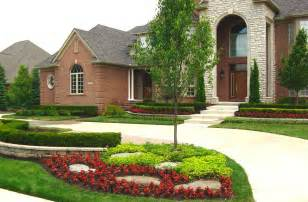 ideas front: landscaping ideas front yard north texas small yard landscaping