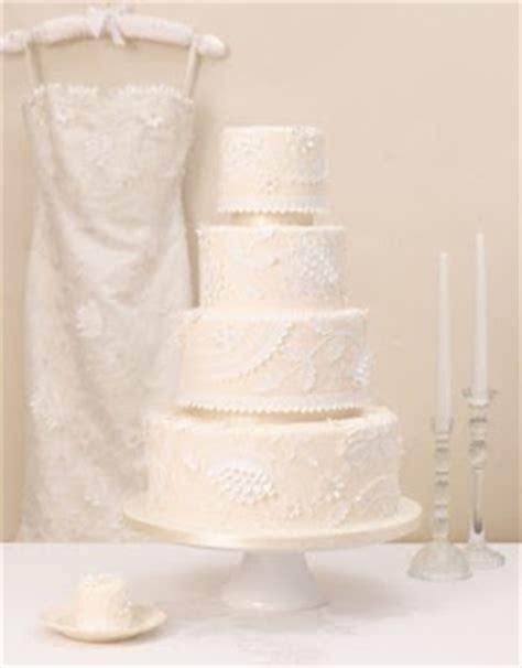 Linking Laces By Paul Harris Tutorial zoe clark s beautiful lace cakes harris cake design
