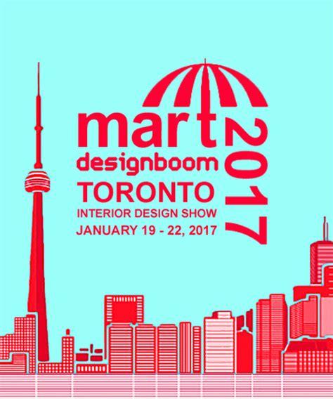 designboom toronto designboom mart toronto 2017 call for participation