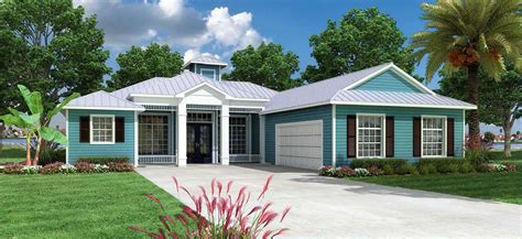 850 Sq Ft Floor Plan by Homes By Aburton Key West Model Homes By Aburton