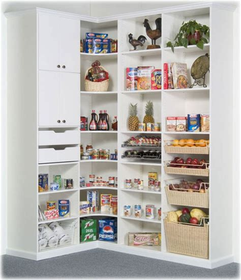 wire shelving for pantry door wire shelving pantry