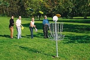 Disc Golf Frisbee Golf Deacondance