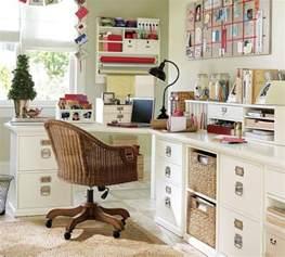 Its Mascot Is A Small Desk L Arbeitszimmer Zu Hause Einrichten Organisationstipps Und