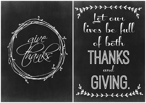8 best images of printable chalkboard art free printable two thanksgiving chalkboard printables the crazy craft lady