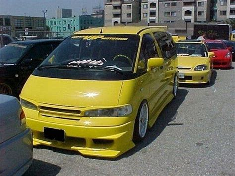 toyota previa 1995 1996 1997 service manual car service 17 best images about repair manuals on