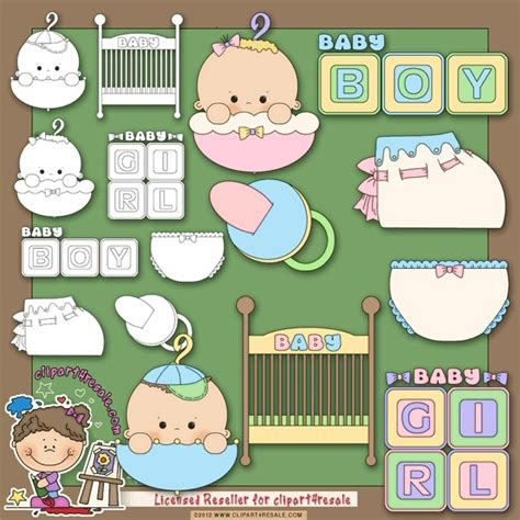 baby drawings clip search crafts 414 best images about babies stuff on baby
