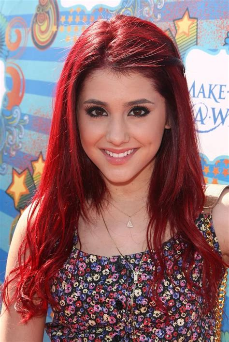 ariana grande brief biography 25 best ideas about ariana grande biography on pinterest