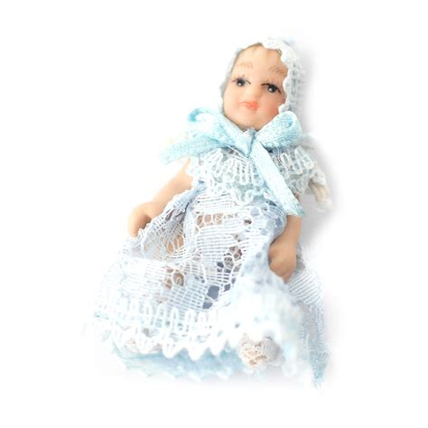 porcelain doll baby dp157 porcelain doll baby boy dolls house superstore