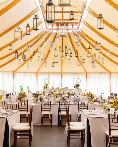 average cost of wedding rentals wedding tent paralysis should you rent buy used or brand