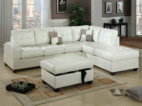 How To Cover Leather Sofa Furniture Best White Leather Covers How To Choose Best Covers Furniture Protectors