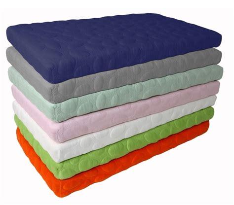 nook crib mattress nook sleep pebble crib mattress cloud n cribs