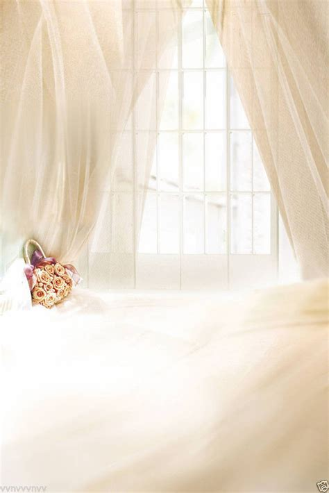 Wedding Backdrop Ebay by Wedding Vinyl Photography Props Studio Background