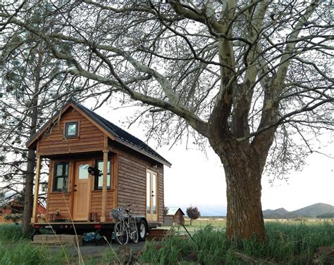 tiny house movement tiny house movement www imgkid com the image kid has it