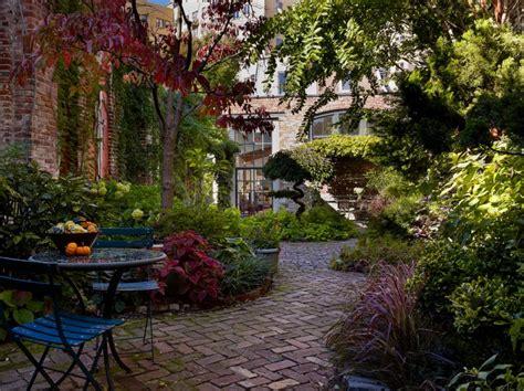 20 charming brick patio designs 20 charming brick patio patterns best of interior design