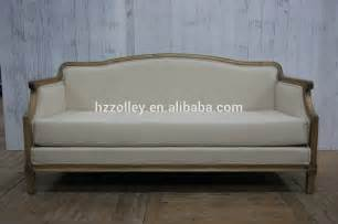 moderne velours de canap 233 chesterfield arabe salon