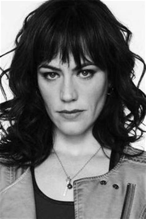 tara sons of anarchy hair color hair and misc makeup on pinterest maggie siff katey