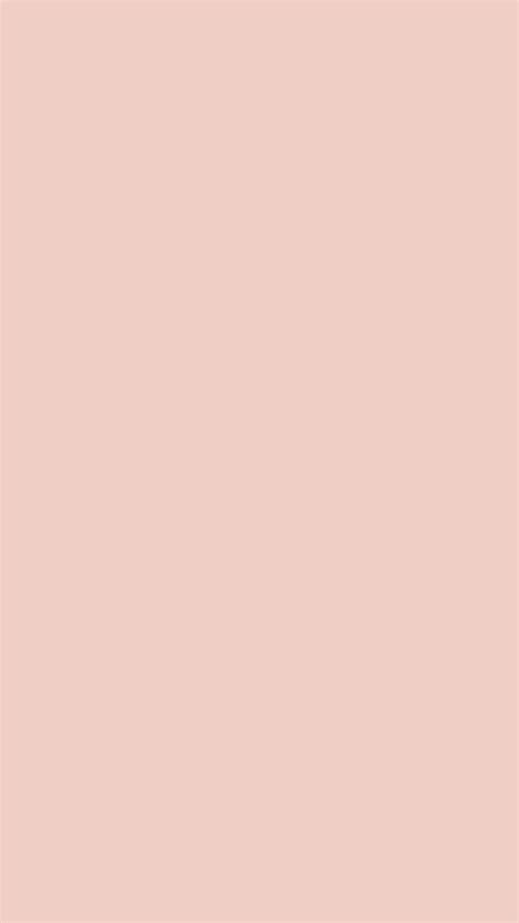 pantone pale peach pastels pinterest peaches top 10 pantone spring colors 2017 iphone wallpapers