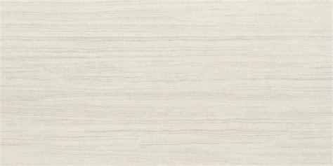 e stone white tile