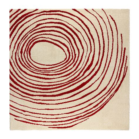 circle rugs ikea eivor cirkel rug high pile ikea