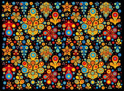 beautiful pattern amazing collection featuring the most beautiful pattern