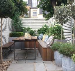 top 10 london garden designs garden club london home style magazine uk home design and style