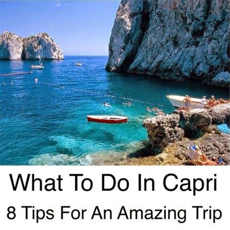 best things to do in italy what to do in 8 of the best things to do in