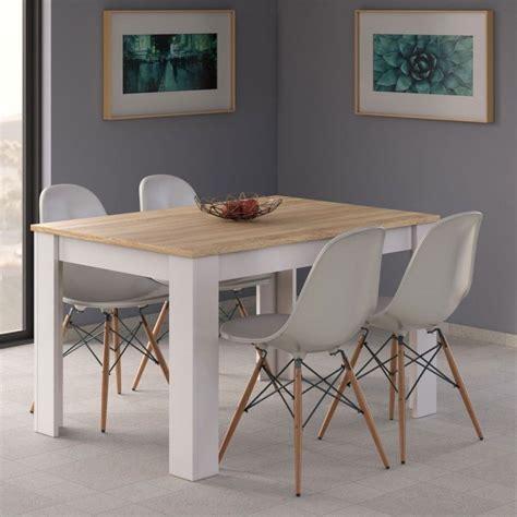 mesa de comedor salon extensible mesa de cocina mueble