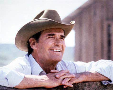 james garner western movies murphy s romance 1985 my favorite westerns