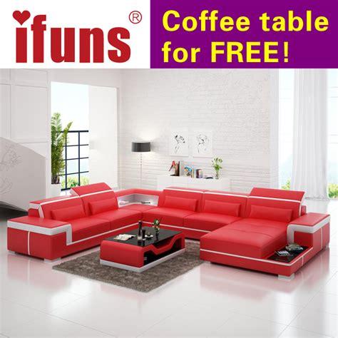 latest designer sofa european latest designer sofa large size u shaped white